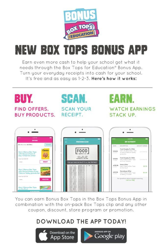 bonus-app-_page_1